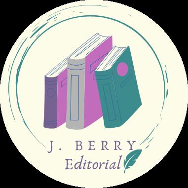 J. Berry Editorial